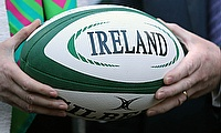 Irish Rugby continues to be free from Covid-19