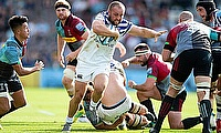 Match Report: Leicester Tigers 16 - 38 Bath Rugby