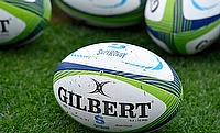 Waratahs have four wins from eight games