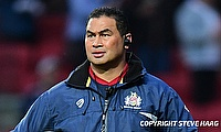 Bristol Bears director of rugby Pat Lam was frustrated with the decision on Siale Piutau's ban