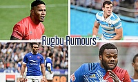 Rugby Rumours: Circling a Shark, Racing for Boffelli, Quins' Teddy and Vakatawa at Glaws