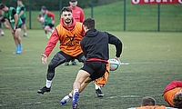 """It is no small challenge"" - How the rise of Covid-19 within the student population is affecting university rugby"