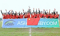 Why is rugby not so popular in China?