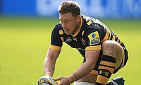 Match Report & Reaction: Wasps 54-7 Leicester Tigers