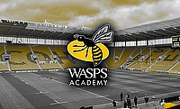 The Wasps pathway to becoming a Premiership player