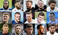 TRU's Premiership XV of the 19/20 season