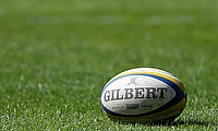 The round three of Allianz Premier 15s saw wins for Harlequins, Wasps, Saracens and Loughborough