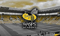Exclusive: How the Wasps Academy are adapting to find players game time