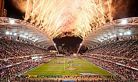 Hong Kong Sevens postponed to November 2021