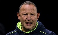 Steve Diamond was associated with Sale Sharks between 2012 and 2020