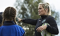 Rachael Burford Exclusive: Postponement of Women's Six Nations presents window of opportunity
