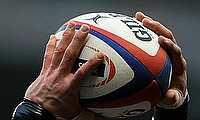 Exeter Chiefs are positioned fifth in Allianz Premier 15s