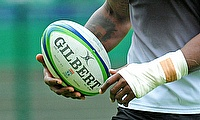Marvin Orie played three Tests for South Africa