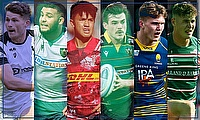 Premiership stars in the shadows could provide England with different dimension