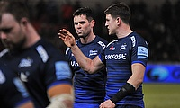 "Sale Sharks' Northern Soul: ""A meaning behind the badge"""