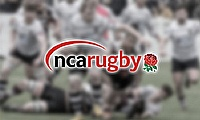 RFU and government outline a return for community rugby