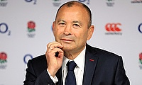 England finished fifth in the 2021 Six Nations tournament