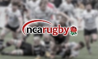 NCA set to rebrand to National League Rugby