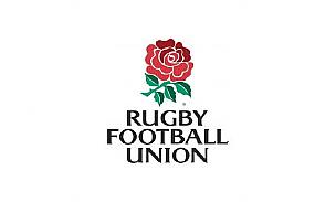 Leaked reports add to RFU embarrasment