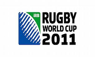 Rugby World Cup - Talking Rugby Union's Team of the Tournament