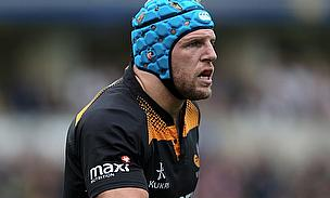 Wasps forward James Haskell is confident of being fit for England's autumn Tests after recovering from a virus