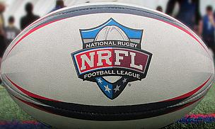 The American investment group known as RugbyLaw is working to create the NRFL