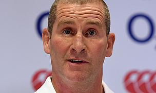Stuart Lancaster omitted overseas-based players from his World Cup training squad
