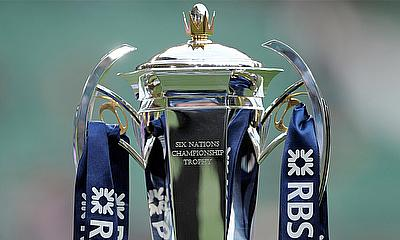 The RBS 6 Nations is being urged to expand to include lower tier countries
