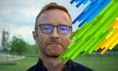 Ben Ryan hopeful of creating history with Fiji Sevens
