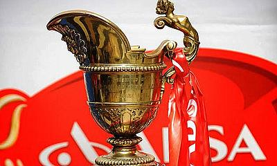 The magic of the Currie Cup continues