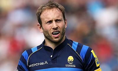 Chris Pennell will miss the start of the new season