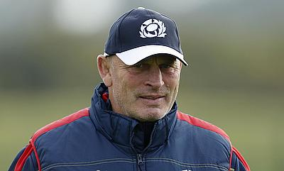 Vern Cotter will join French club Montpellier next season