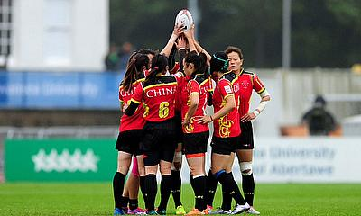 Rugby Players Love Stash - now it's China's turn to love Rugby