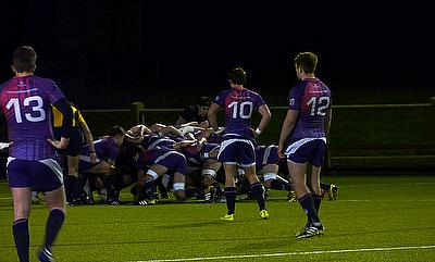 Loughborough top of the tree in BUCS Super Rugby