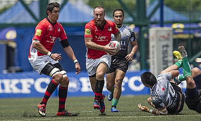 hkfc final asia pacific dragons tradition ycac