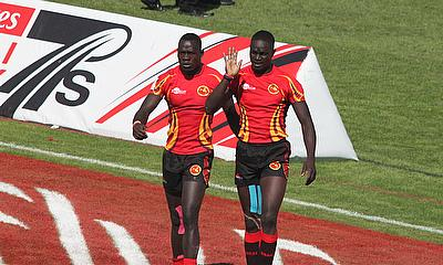 Craning for Success: Uganda the Latest Nation to Show African Rugby Is on the Rise