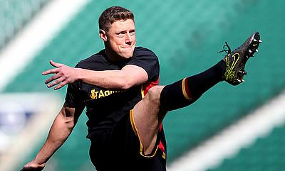 Wales international Rhys Priestland has agreed fresh contract terms with Aviva Premiership club Bath