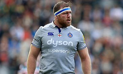 Bath prop Henry Thomas has agreed a new contract with the Aviva Premiership club