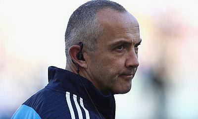 Conor O'Shea can revitalise Italy, according to Danny Care