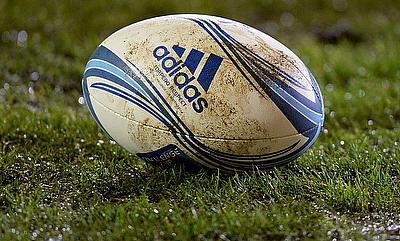Stormers now top Africa 1 Group