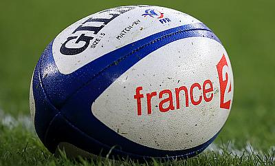 Racing 92 and Stade Francais are set to merge