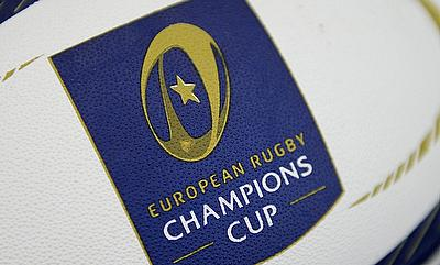 European competition finals of 2019 edition will be played in Newcastle