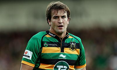 Northampton's former England scrum-half Lee Dickson will join Championship club Bedford for next season