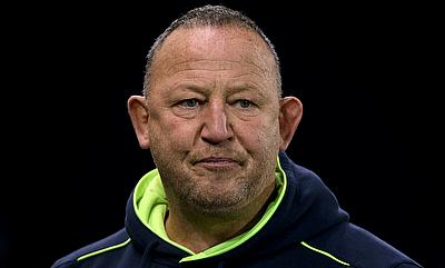 Sale boss Steve Diamond, pictured, has hailed the capture of Romania prop Alexandru Tarus