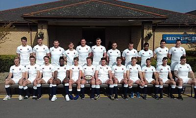 England Students denied victory by France