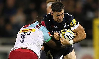 Mike Phillips has announced that he will retire from rugby at the end of the season.