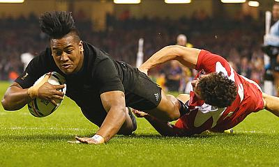 The Rugby Union Betting preview