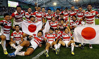 Japan with work to do ahead of World Cup