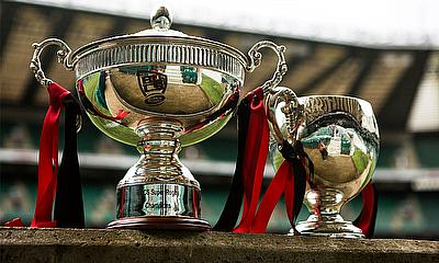Who will get their hands on the BUCS Super Rugby trophies this year!?