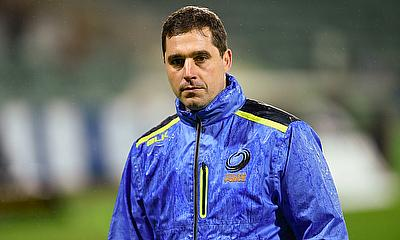 South African David Wessels set to coach the Melbourne Rebels